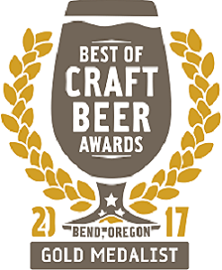 http://www.imbibreno.com/wp-content/uploads/2019/10/2017-Best-of-Craft-Beer-Awards-Gold-Logo-1.png