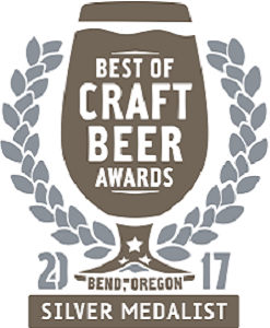 http://www.imbibreno.com/wp-content/uploads/2019/10/2017-Best-of-Craft-Beer-Awards-Silver-Logo-1.png