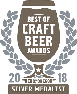 http://www.imbibreno.com/wp-content/uploads/2019/10/2018-Best-of-Craft-Beer-Awards-Silver-Logo.png