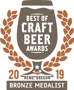 http://www.imbibreno.com/wp-content/uploads/2019/10/2019-Best-of-Craft-Beer-Awards-Bronze-Logo.png