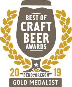 http://www.imbibreno.com/wp-content/uploads/2019/10/2019-Best-of-Craft-Beer-Awards-Gold-Logo.png