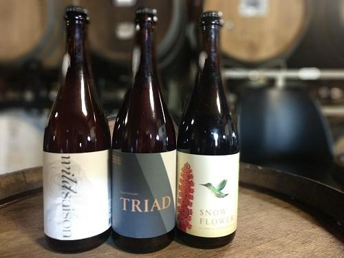 http://www.imbibreno.com/wp-content/uploads/2019/11/Bottles-1.jpg